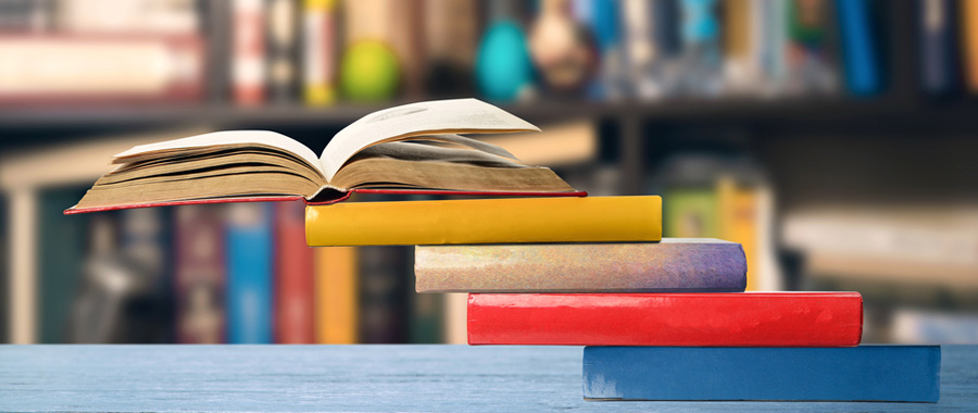 Why Do I Need Book Formatting & Cover Design? BookBaby