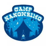 Book News January 2016 Camp NaNoWriMo