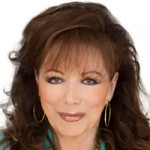Book News January 2016 Jackie Collins dies
