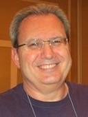 Carl Lennertz