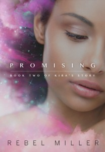 Cover_Promising_Final