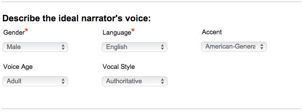08 Voice