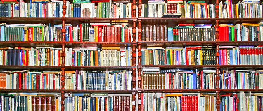 book sales on Amazon