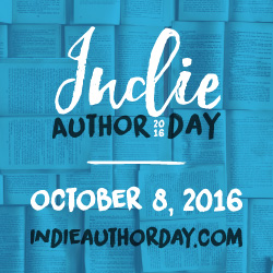 "Indie Author Day"" width="
