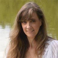 Wendy Strain