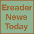 book discovery sites Ereader News Today