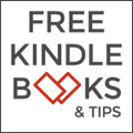 Free Kindle Book discovery