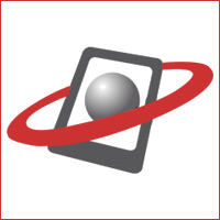 book discovery sites planet ebook