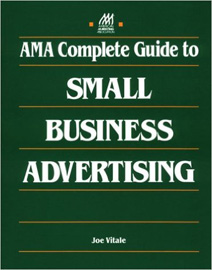 Advertising: self-publishing success tips