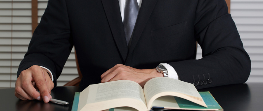 business book advice