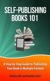 : self-publishing success 101