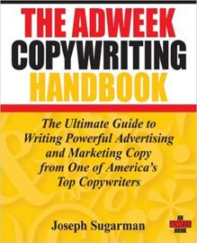 Copywriting: self-publishing success tips