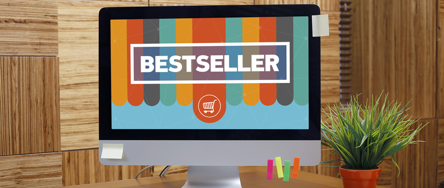 Digital Marketing Strategies for Self-published Authors