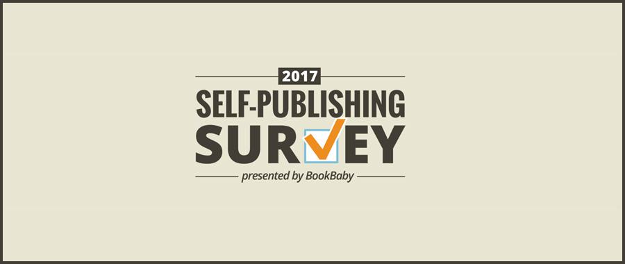 BookBaby news
