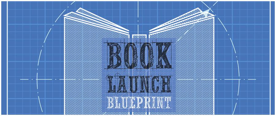 Book Launch Blueprint