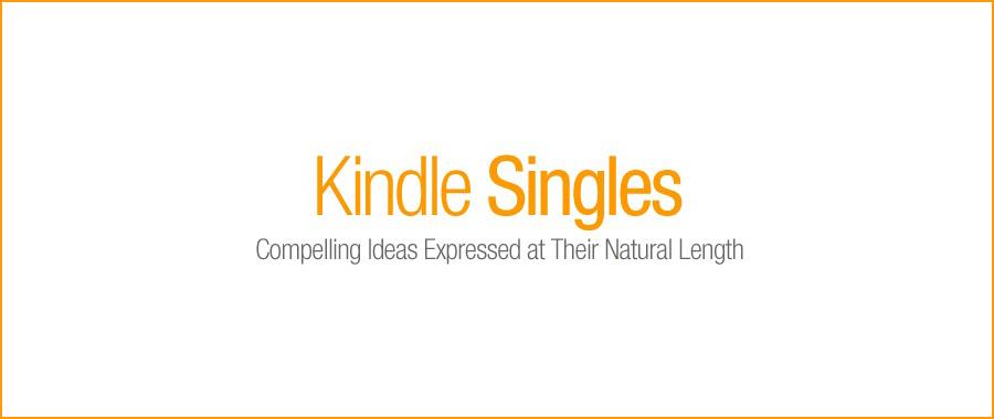 eBook single