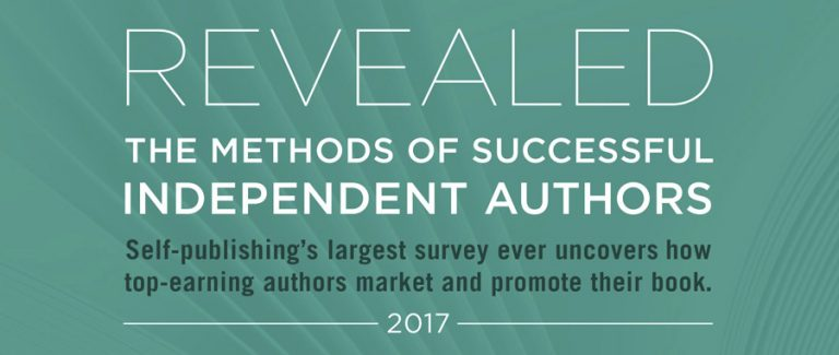 independent authors