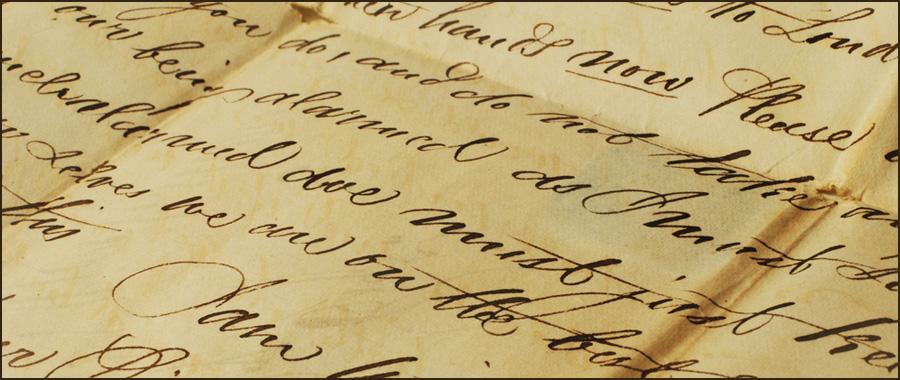 exquisite writing