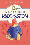 authors who died in 2017 Paddington