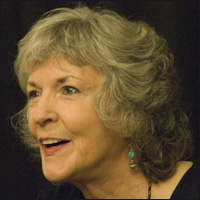 publsihing world Sue Grafton