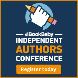 BookBaby Independent Authors Conference