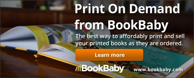 Print- On-Demand