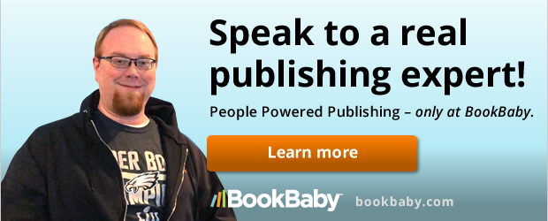 The eBook Price Is Right – Or Is It? | BookBaby Blog