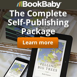 The Complete Self-Publishing Package