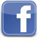 bookbaby social media facebook
