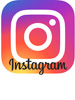 bookbaby social media instagram