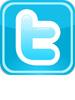 bookbaby social media twitter