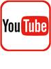 bookbaby social media YouTube