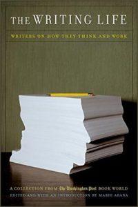 books on writing arana