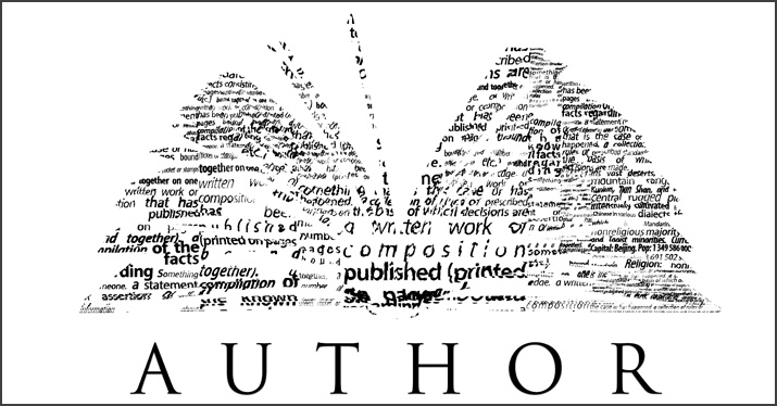 Self publishing book promotion for authors bookbaby blog solutioingenieria Images