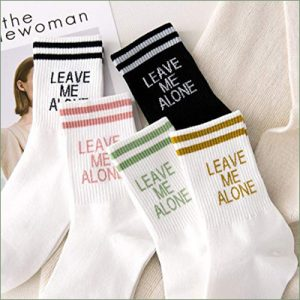 gift ideas for writers socks
