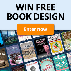 Win free book design