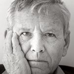 authors who died in 2018 Amos Oz
