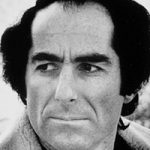 authors who died in 2018 Philip Roth
