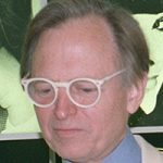 authors who died in 2018 Tom Wolfe